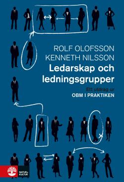 ledarskapochledningsgrupper